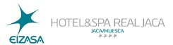 Real Jaca - Online Reservations