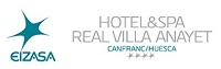 Hotel & Spa Real Villa Anayet - Online-Buchung